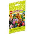 LEGO® Minifigures 71025 Serie 19