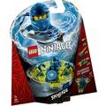 LEGO® NINJAGO® 70660 Spinjitzu Jay