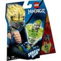 LEGO® NINJAGO® 70682 Spinjitzu Slam - Jay