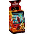 LEGO® NINJAGO 71714 Avatar Kai - Arcade Kapsel