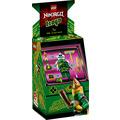 LEGO® NINJAGO 71716 Avatar Lloyd - Arcade Kapsel