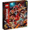 LEGO® NINJAGO® 71720 Feuer-Stein-Mech