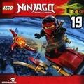 LEGO® Ninjago Teil 19 Hörspiel