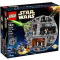 LEGO® Star Wars Todesstern 75159