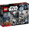 LEGO® Star Wars™ 75183 Darth Vader™ Transformation