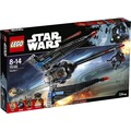 LEGO® Star Wars™ 75185 Tracker I