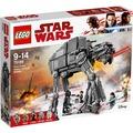 LEGO® Star Wars™ 75189 First Order Heavy Assault Walker™