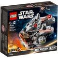 LEGO® Star Wars™ 75193 Millennium Falcon™ Microfighter
