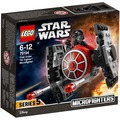 LEGO® Star Wars™ 75194 First Order TIE Fighter™ Microfighter
