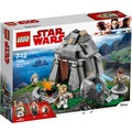 LEGO® Star Wars™ 75200 Ahch-To Island™ Training