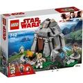 LEGO® Star Wars™ 75200 Ahch-To Island™ Training