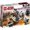 LEGO® Star Wars™ 75206 Jedi™ und Clone Troopers™ Battle Pack