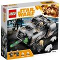 LEGO® Star Wars™ 75210 Moloch's Landspeeder™