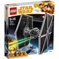 LEGO® Star Wars™ 75211 Imperial TIE Fighter™