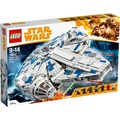 LEGO® Star Wars™ 75212 Kessel Run Millennium Falcon™
