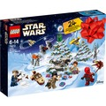 LEGO® Star Wars™ 75213 Adventskalender