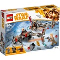 LEGO® Star Wars™ 75215 Cloud-Rider Swoop Bikes™