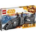 LEGO® Star Wars™ 75217 Imperial Conveyex Transport™