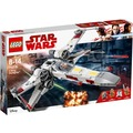 LEGO® Star Wars™ 75218 X-Wing Starfighter™