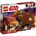 LEGO® Star Wars™ 75220 Sandcrawler™