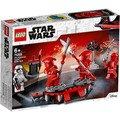 LEGO® Star Wars™ 75225 Elite Praetorian Guard™ Battle Pack