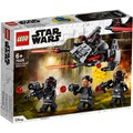 LEGO® Star Wars™ 75226 Inferno Squad™ Battle Pack