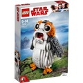 LEGO® Star Wars™ 75230 Porg™