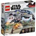 LEGO® Star Wars™ 75233 Droid Gunship™