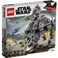 LEGO® Star Wars™ 75234 AT-AP™ Walker