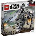 LEGO® Star Wars™ 75234 AT-AP™ Walker