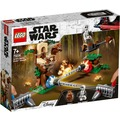 LEGO® Star Wars™ 75238 Action Battle Endor™ Attacke