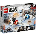 LEGO® Star Wars™ 75239 Action Battle Hoth™ Generator-Attacke