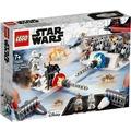 LEGO® Star Wars™ 75239 Action Battle Hoth™ Generator-Attacke