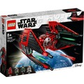 LEGO® Star Wars™ 75240 Major Vonreg's TIE Fighter™