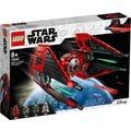 LEGO® Star Wars™ 75240 Major Vonreg's TIE Fighter™