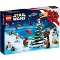 LEGO® Star Wars™ 75245 Adventskalender