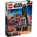LEGO® Star Wars™ 75251 Darth Vaders Festung