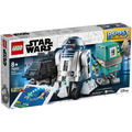 LEGO® Star Wars™ 75253 LEGO® Star Wars™ Boost Droide