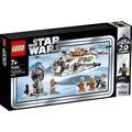 LEGO® Star Wars™ 75259 Snowspeeder™ – 20 Jahre LEGO Star Wars