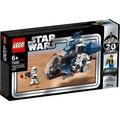 LEGO® Star Wars™ 75262 Imperial Dropship™ – 20 Jahre LEGO Star Wars