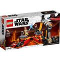 LEGO® Star Wars™ 75269 Duell auf Mustafar™