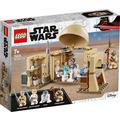 LEGO® Star Wars™ 75270 Obi-Wans Hütte