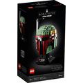 LEGO® Star Wars™ 75277 Boba Fett™ Helm