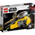 LEGO® Star Wars™ 75281 Anakins Jedi™ Interceptor