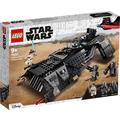 LEGO® Star Wars™ 75284 Transportschiff der Ritter von Ren™