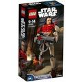 LEGO® Star Wars™ 75525 Baze Malbus™