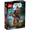 LEGO® Star Wars™ 75530 Chewbacca™