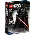 LEGO® Star Wars™ 75534 Darth Vader™