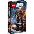 LEGO® Star Wars™ Constraction 75535 Han Solo™