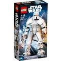 LEGO® Star Wars™ Constraction 75536 Range Trooper™